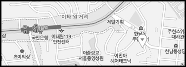SHOWROOM_MAP